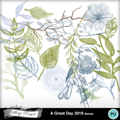 Pv_florju_agreatday_stamp