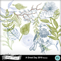 Pv_florju_agreatday_stamp_small