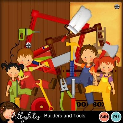 Builders_1
