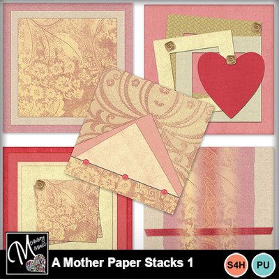 A_mother_paper_stacks_1