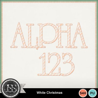 White_christmas_alpha_freebie