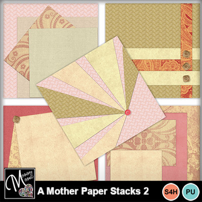 A_mother_paper_stacks_2