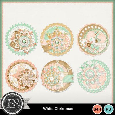 White_christmas_seals