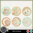 White_christmas_seals_small