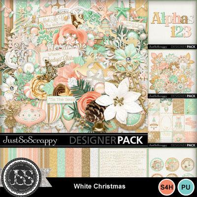 White_christmas_bundle