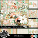 White_christmas_bundle_small