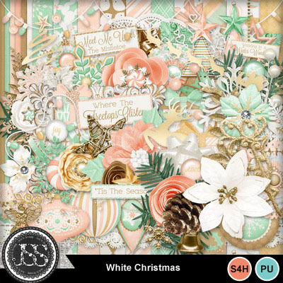 White_christmas_kit