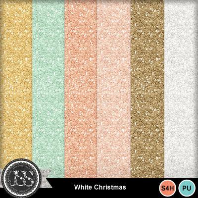 White_christmas_glitter_sheets