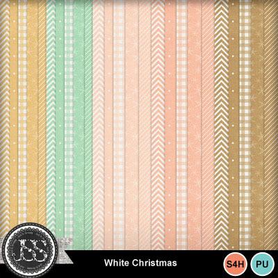 White_christmas_pat_pp