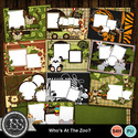 Who_s_at_the_zoo_5x7_brag_book_qps-1_small