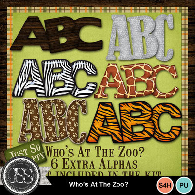Who_s_at_the_zoo_extra_monograms1