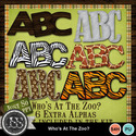 Who_s_at_the_zoo_extra_monograms1_small