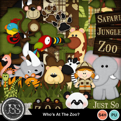 Who_s_at_the_zoo_pack1
