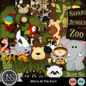 Who_s_at_the_zoo_pack1_small