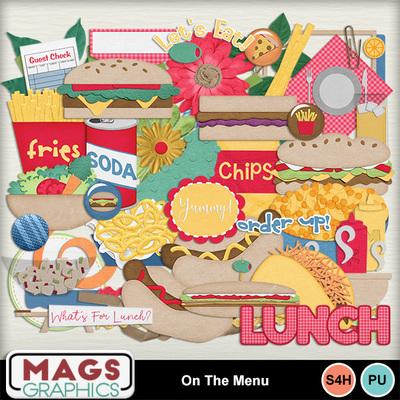 Mgx_mm_menu_lnch
