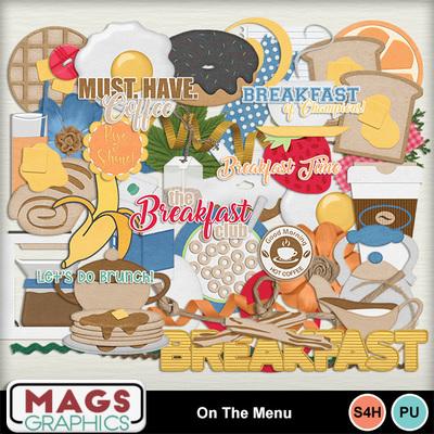 Mgx_mm_menu_brkfst