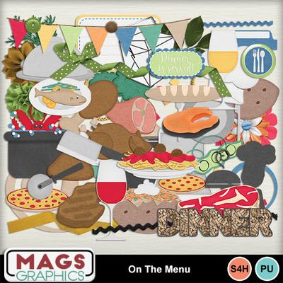 Mgx_mm_menu_dnnr