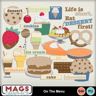 Mgx_mm_menu_dssrt