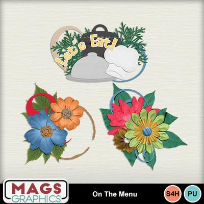 Mgx_mm_menu_clstr