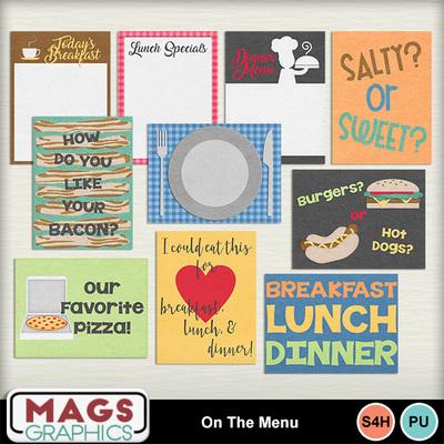 Mgx_mm_menu_jc