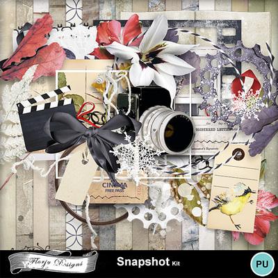 Pv_florju_snapshot_kit