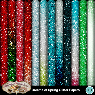 Glitters_papers_preview