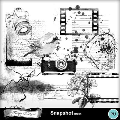 Pv_florju_snapshot_stamp