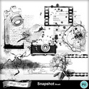 Pv_florju_snapshot_stamp_small