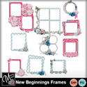 New_beginnings_frames_small