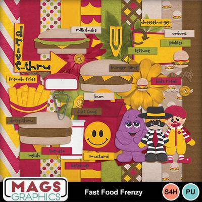 Mgx_mm_fastfood_kit