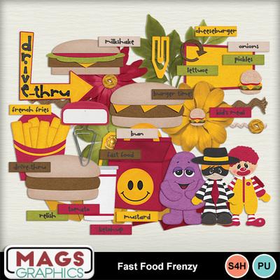 Mgx_mm_fastfood_ep
