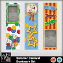 Summer_carnival_bookmark_set_small