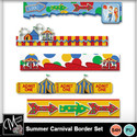Summer_carnival_border_set_1_small