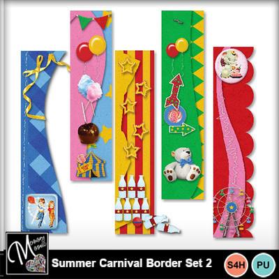 Summer_carnival_border_set_2