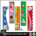 Summer_carnival_border_set_2_small
