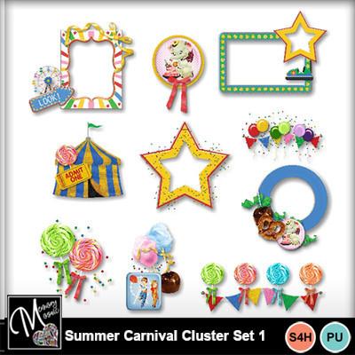 Summer_carnival_cluster_set_1