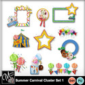 Summer_carnival_cluster_set_1_small