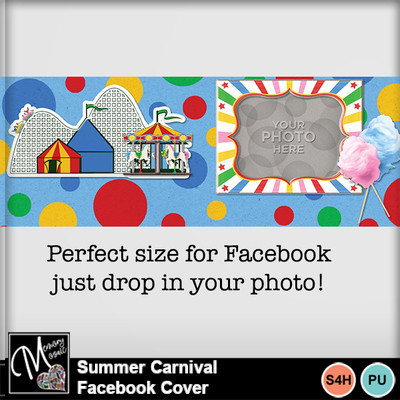 Summer_carnival_facebook_covere