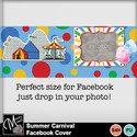 Summer_carnival_facebook_covere_small