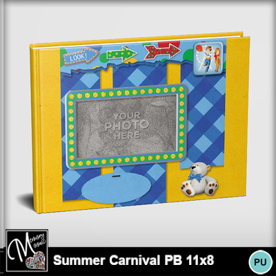 Summer_carnival_pb_11x8