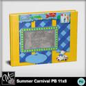 Summer_carnival_pb_11x8_small