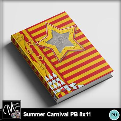 Summer_carnival_pb_8x11