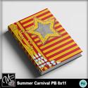 Summer_carnival_pb_8x11_small