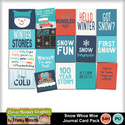 Snow-whoa-woe-journal-cards_small
