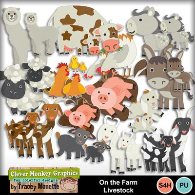Cmg_onthefarm-livestock