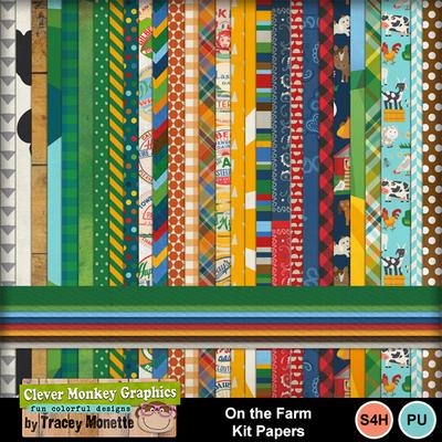 Cmg_on-the-farm-pp