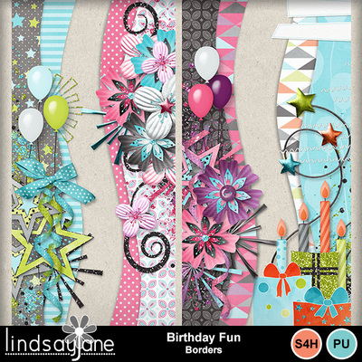 Birthdayfun_borders1