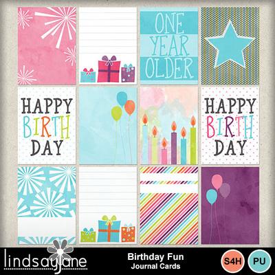 Birthdayfun_jc1