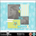 Birthdayfun_temp1_11x8-001_thumb_small