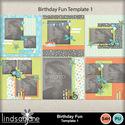 Birthdayfun_temp1_600_small